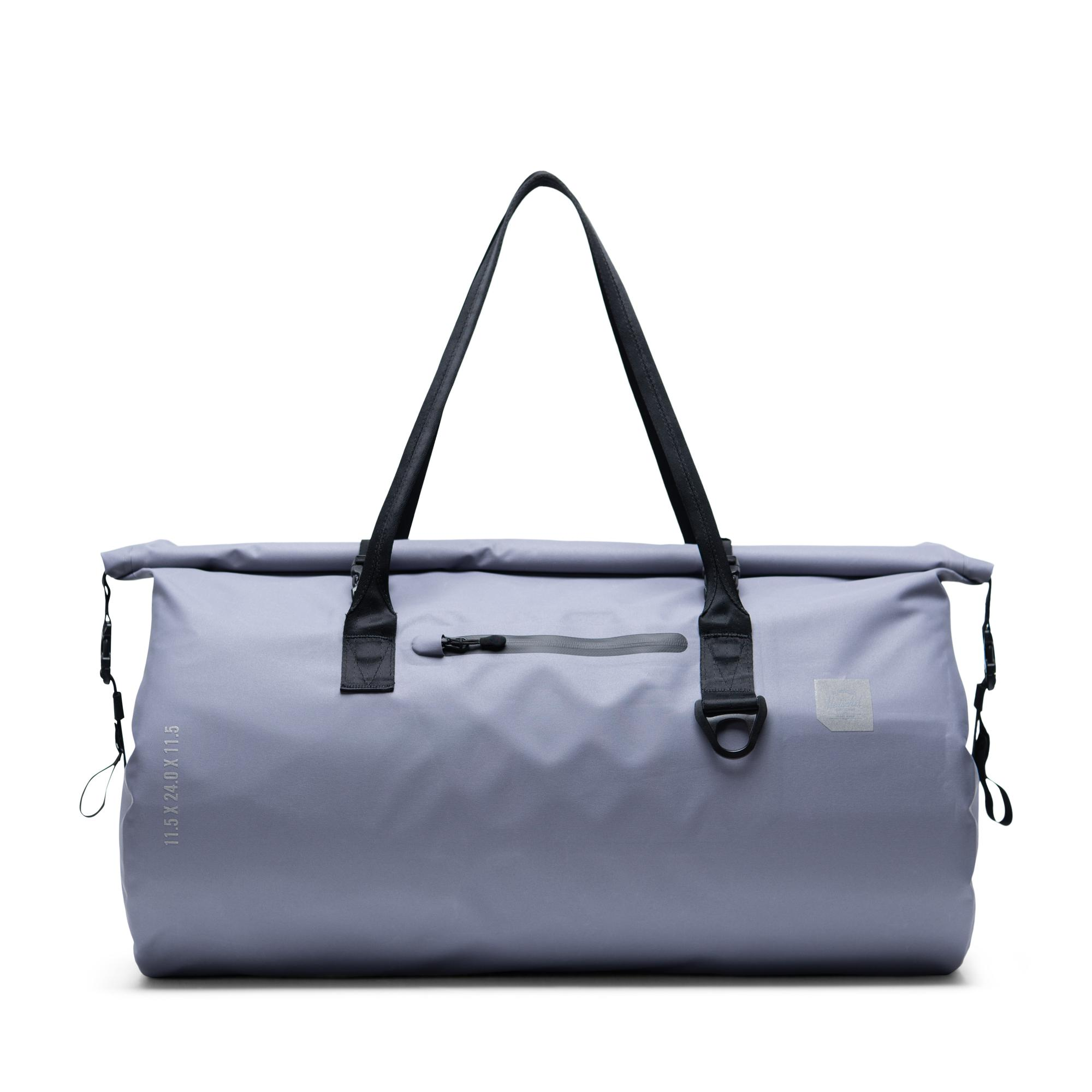 Coast Duffle | Trail by Herschel Supply Co.