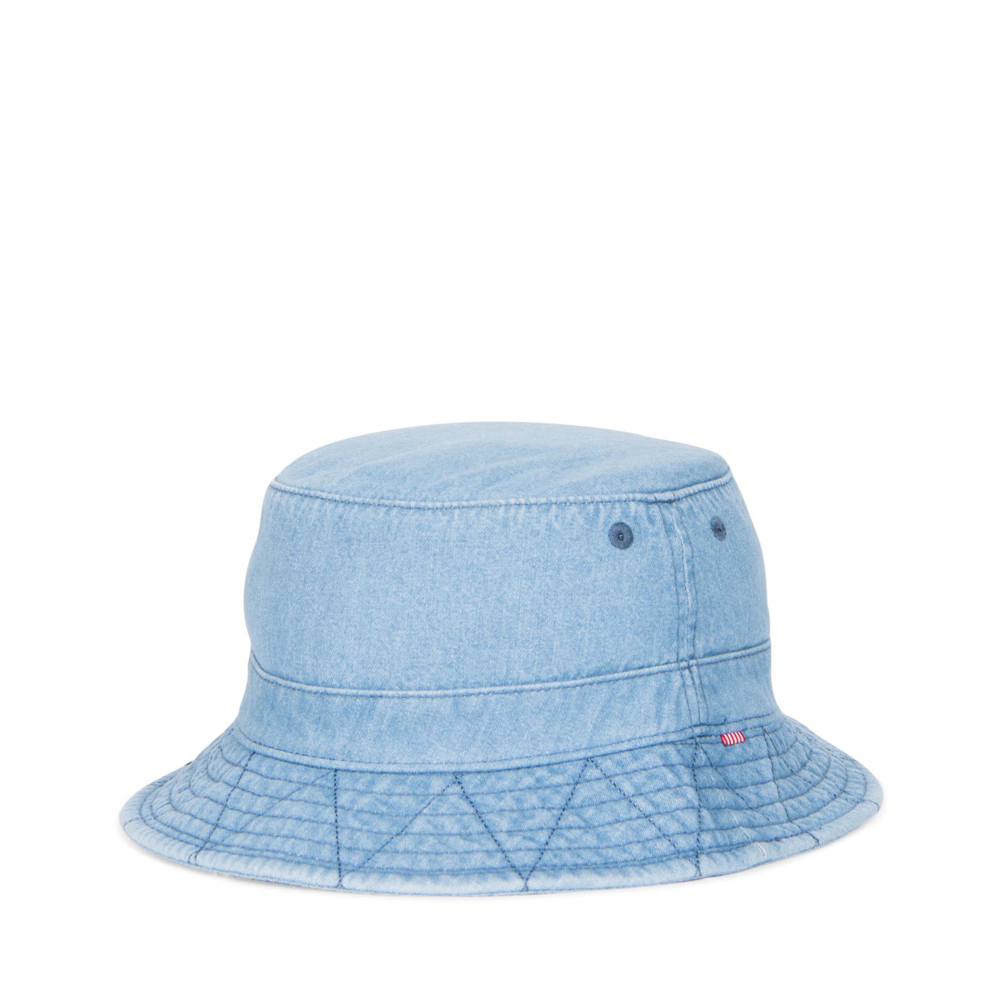 118049bc3ad Lake Bucket Hat