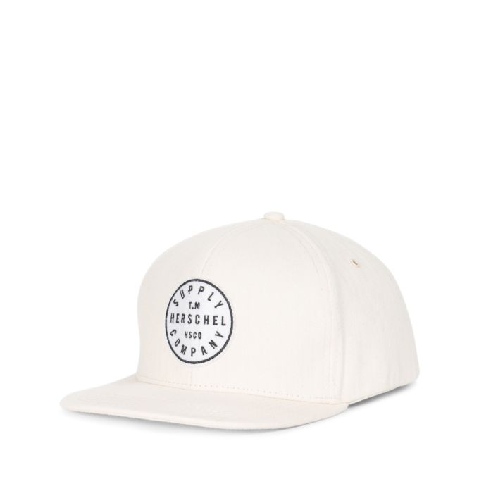 TM Cap | Surplus