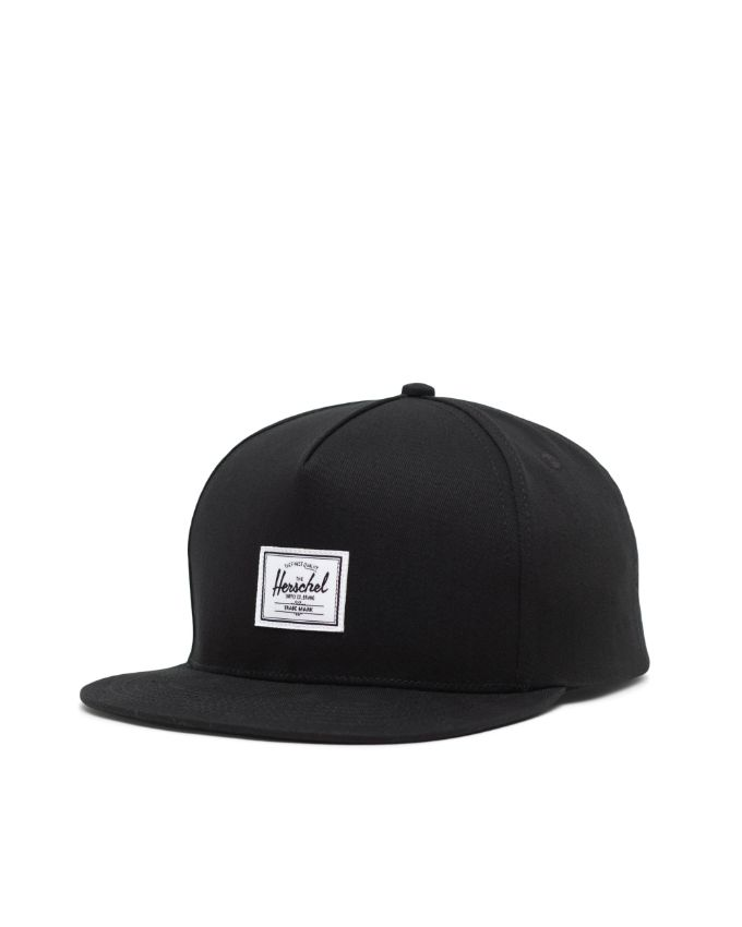 347ccb19 Hats, Caps and Beanies | Herschel Supply Company
