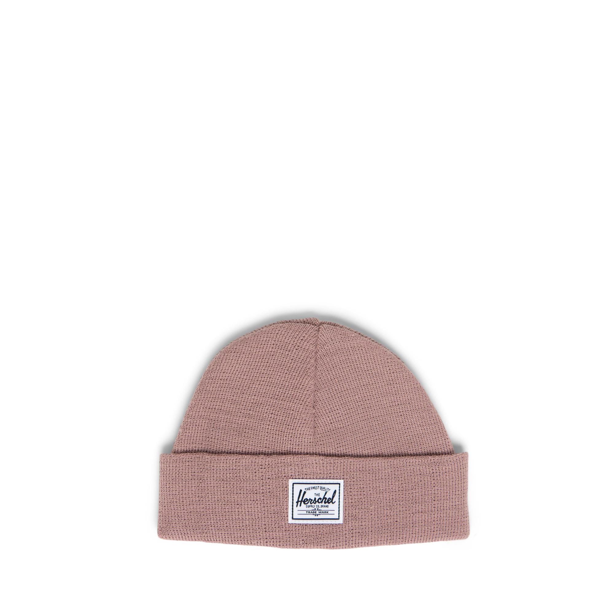 f6a1d419581 Cold Weather Beanie Sprout