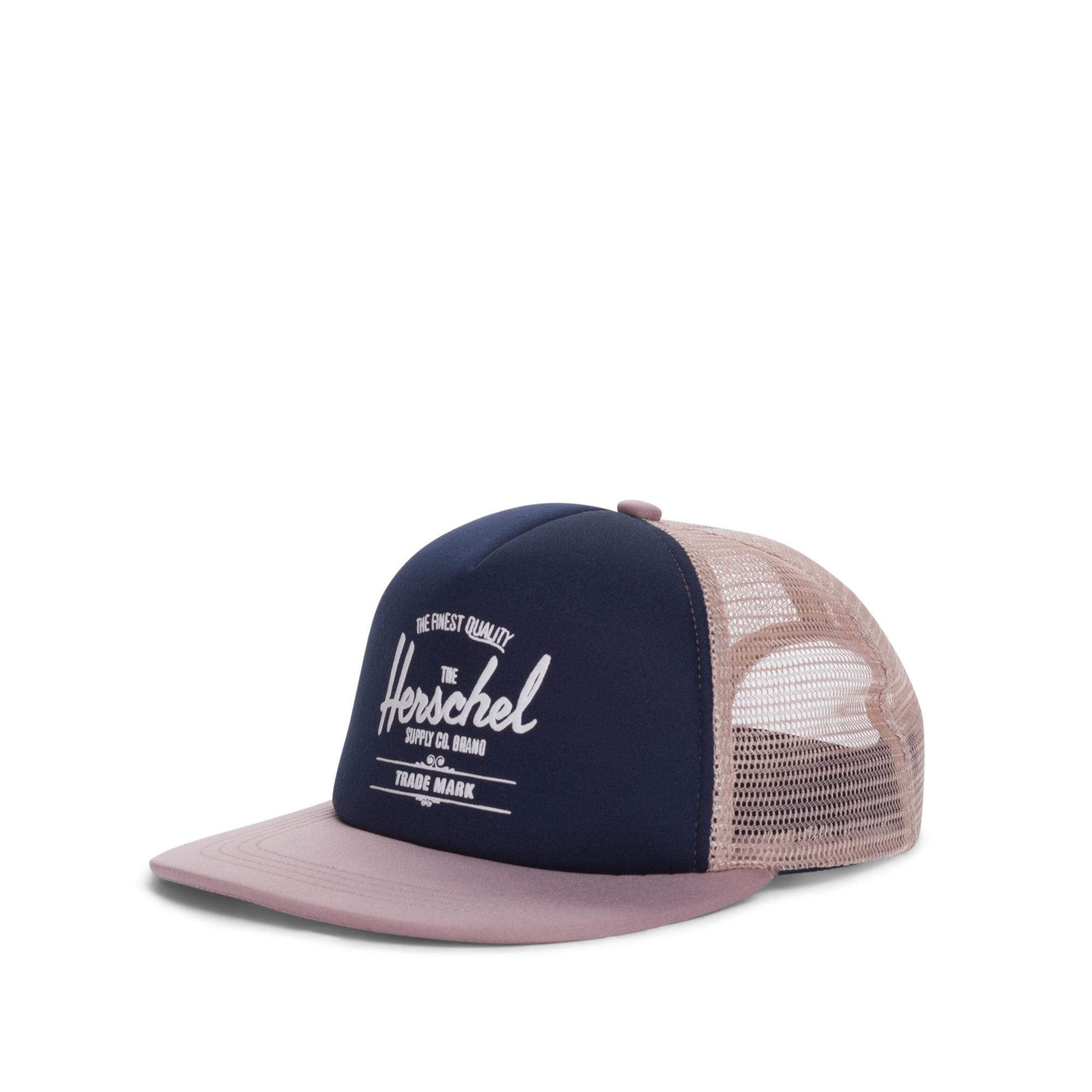 09589f0c5cc50 ... sale kids hats caps and beanies herschel supply company 7f0e1 556bb
