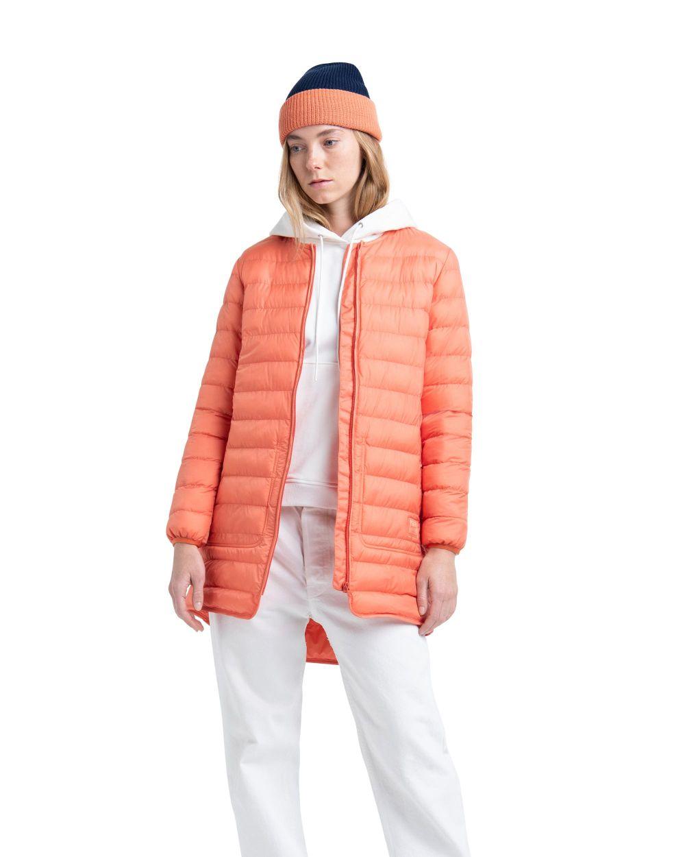 Herschel Insulated Jacket