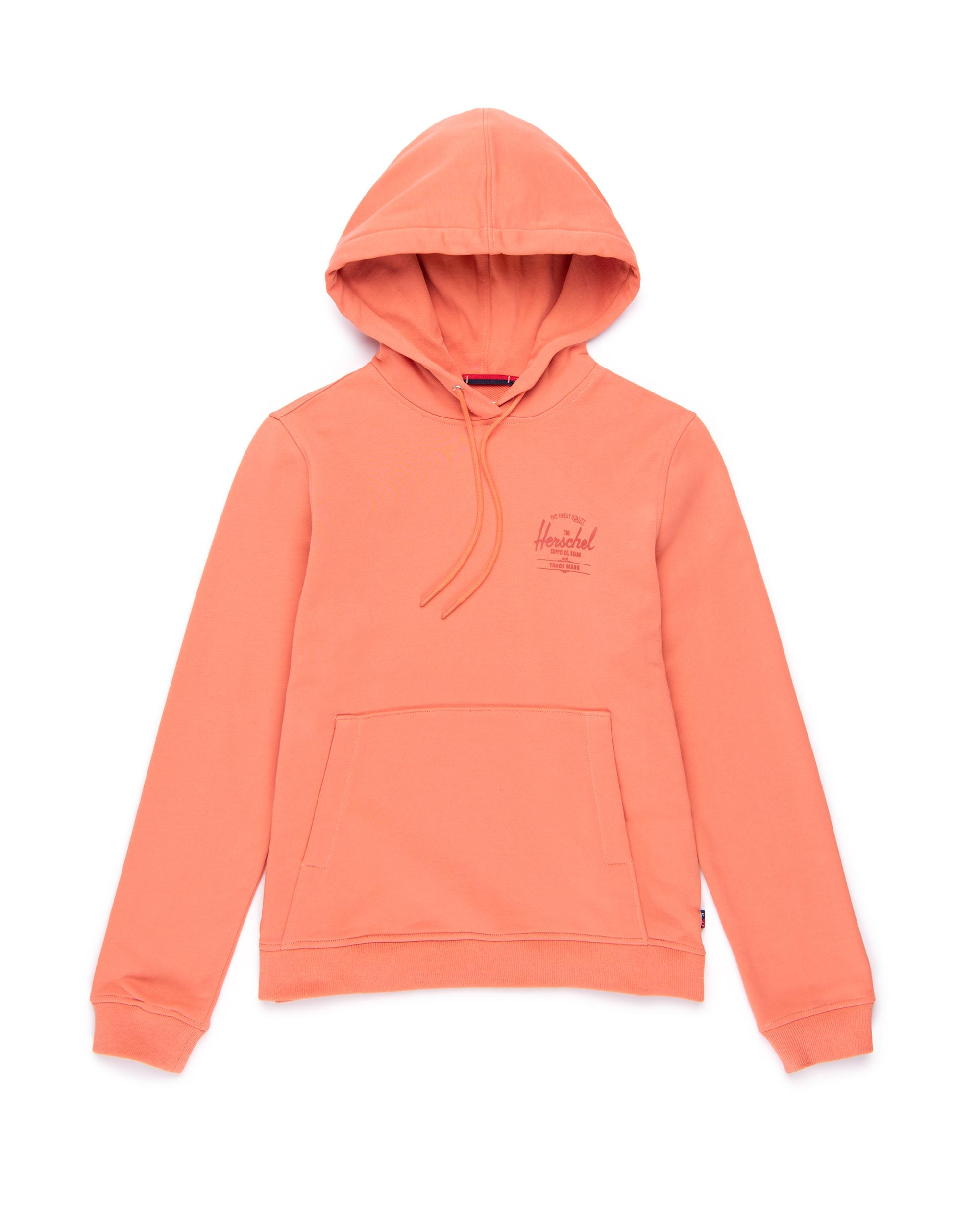 Classic Logo Pullover Hoodie | Womens by Herschel Supply Co.