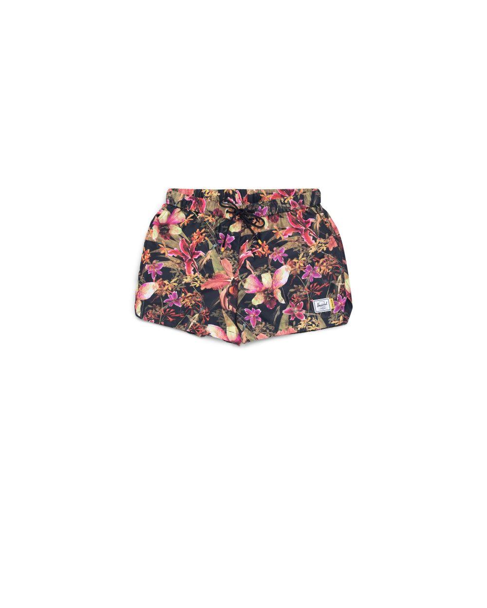 Herschel Shorts