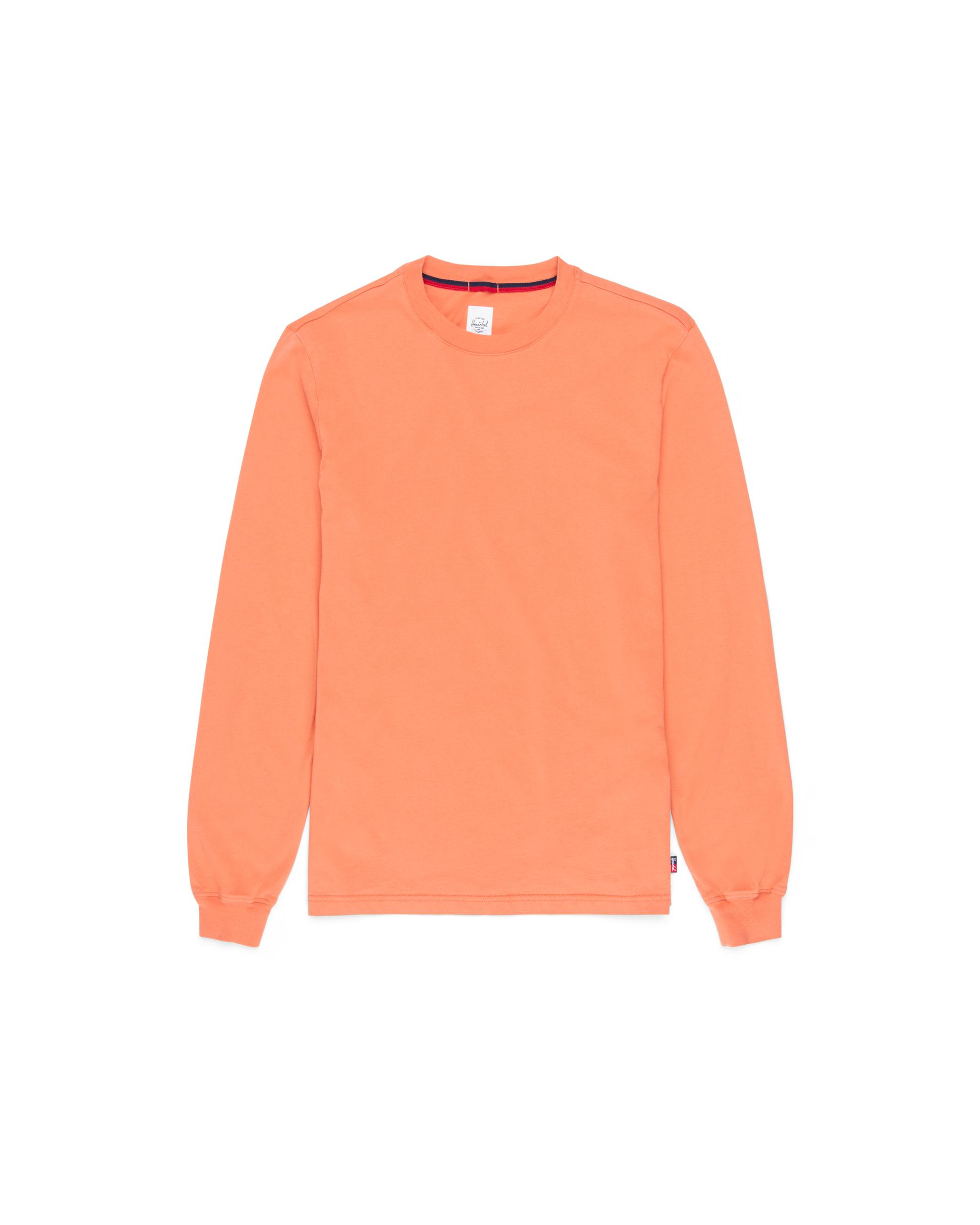 Long Sleeve Tee | Mens by Herschel Supply Co.