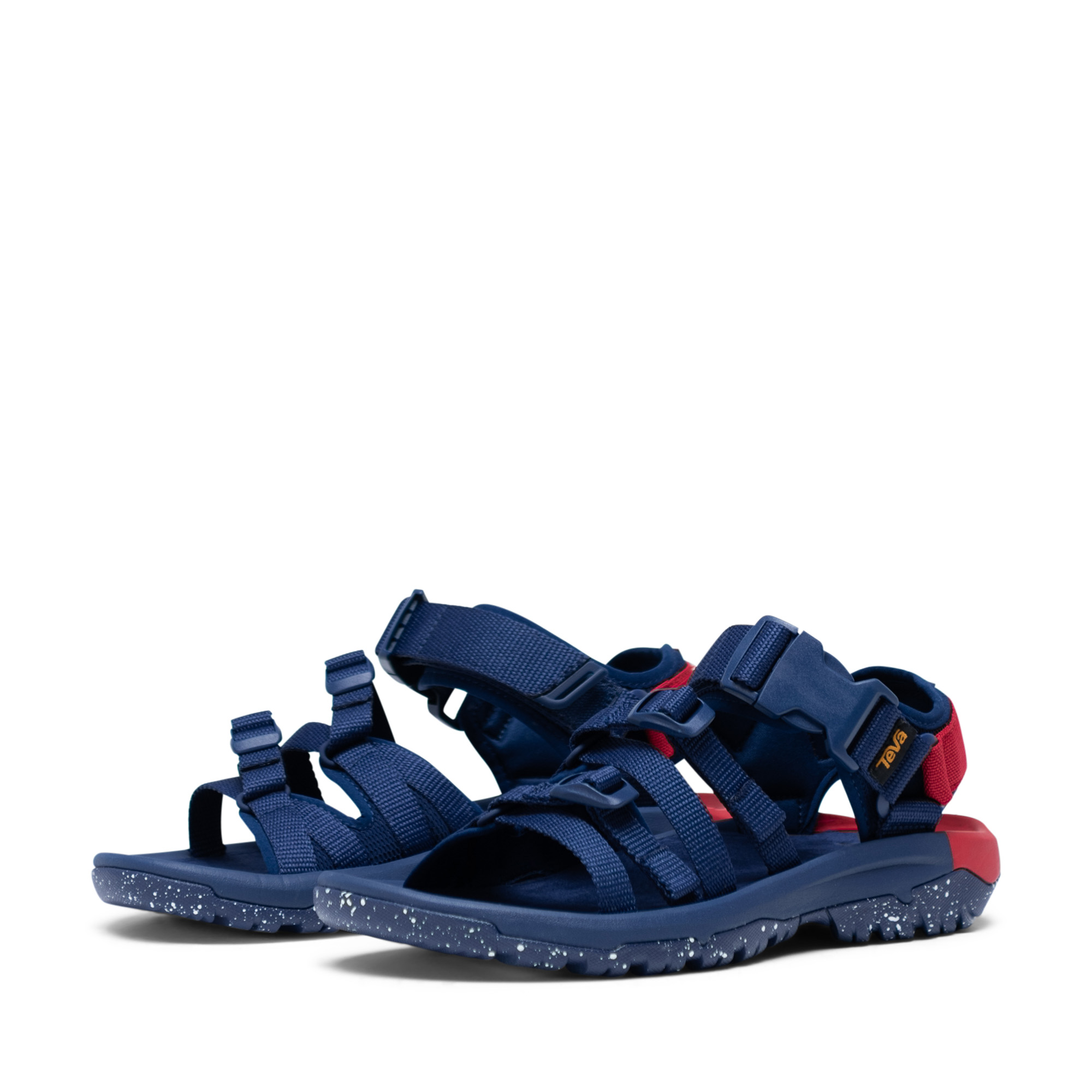 4fac8d2d6cd3 Teva Hurricane XLT2 ALP Sandal - Men s