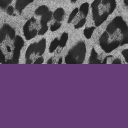 79f1f73f770 Snow Leopard Deep Lavender